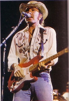 fender-strat-clapton-red-love_town_tour.jpg